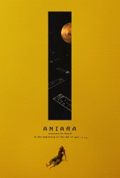 aniara-alternateposters (3)