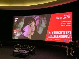 blackcircle-festivalscreening